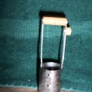 Long Handle Pitter  Vintage
