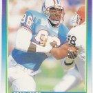 Sean Jones  1990 Score