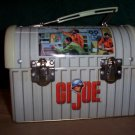 G. I. Joe Lunch Box