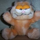An Original Garfield