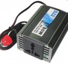 Brand new Mini Car Power Inverter  80W DC to AC Power Inverter PI812-USB