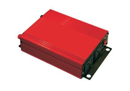 Brand new Mini Car Power Inverter  700W DC to AC Power Inverter PI7012