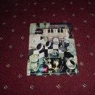 Bap Geon Parts ad #2