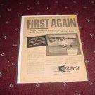1946 Aeronca Aircraft ad #3