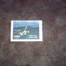 2001 GBA Hawk 4 Gyroplane Aircraft ad