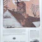 1951 Aetna Insurance ad