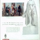 American Fore Insurance ad #1