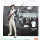 American Fore Insurance ad #4