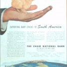 Chase National Bank of New York ad #2