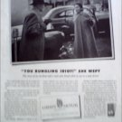 1952 Liberty Mutual Insurance ad
