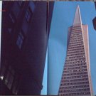 1994 Transamerica Financial ad