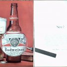 1964 Budweiser Beer ad #4