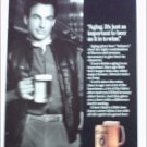 1985 Coors Beer ad