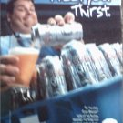 1997 Coors Light Beer ad #1
