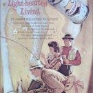1962 Falstaff Beer ad #3