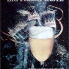 1963 Hamms Beer ad #1
