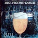 1963 Hamms Beer ad #2