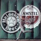 1992 Heineken Beer ad #1