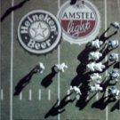 1992 Heineken Beer ad #2