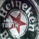 1998 Heineken Beer ad