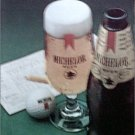 1982 Michelob Beer ad