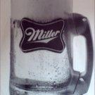 1985 Miller Beer ad