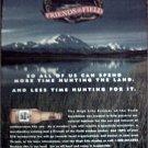 1996 Miller Beer ad