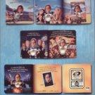 1998 Miller Lite Beer ad #2