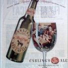 1946 Red Cap Ale ad #4