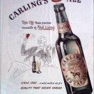 1946 Red Cap Ale ad #7