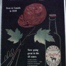 1946 Red Cap Ale ad #8