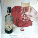Red Cap Ale ad #2
