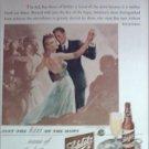 1943 Schlitz Beer ad #3