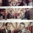 1948 Schlitz Beer ad #2