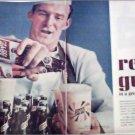 1963 Schlitz Beer ad #6