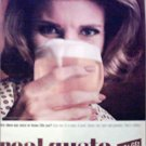 1964 Schlitz Beer ad #1