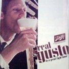 1965 Schlitz Beer ad #1