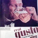 1965 Schlitz Beer ad #2