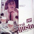 1965 Schlitz Beer ad #6