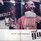 1965 Schlitz Beer ad #9