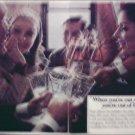 1966 Schlitz Beer ad #6