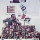 1967 Schlitz Beer ad #4