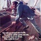 1970 Schlitz Beer ad #1
