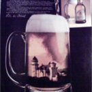 1986 Signature Beer ad #1