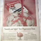 1960 Carnation Milk ad #4