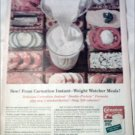 1962 Carnation Milk ad #3
