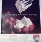 1963 Carnation Milk ad