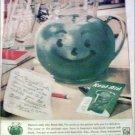 1959 Lime Kool-Aid ad