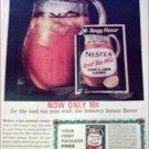 1965 Nestea ad