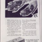 1936 Tender Leaf Tea ad